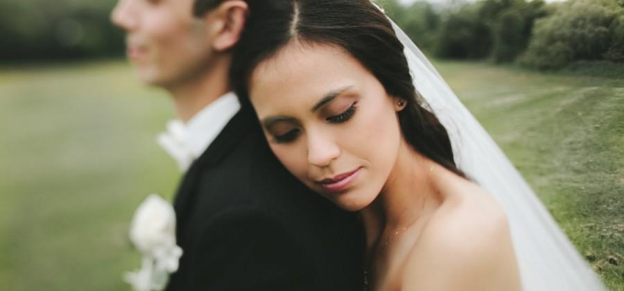Shyelar and Johnny | Wedding Photography | Buffalo, NY